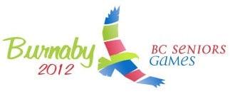 BC Seniors logo