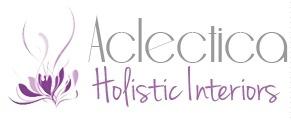 Logo Acletica