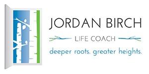 Logo Jordan Birch